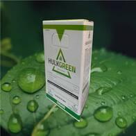 Biocontrolador Hulkgreen®