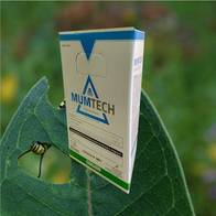 Bioinsecticida Mumtech®