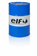 Aceite Mineral ELF PURESPRAY