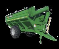 Acoplado Montecor Autodescargable 15000 Lts