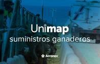 Acronex Unimap Suministros Ganaderos