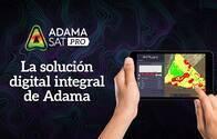Adama SAT PRO