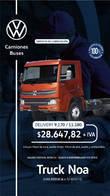 Servicio De Lubricación Constellation 9.170/11.180