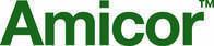 Insecticida Amicor® Clorantraniliprole - SummitAgro