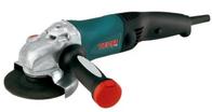 Amoladora Angular Industrial Kstag1202-V 1200W