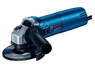 Amoladora Bosch Gws- 670