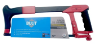 Arco De Sierra Bulit Profesional S800 + Hoja De Sierra 12