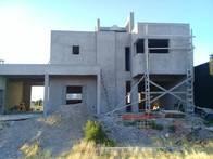 Arquitectura / Planos Municipales / Construcción