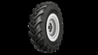 Neumáticos Alliance 323 7.50-16 PR 8