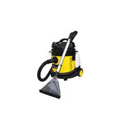 Aspiradoras Bta Polvo/liquido Limpiatapizados 20L