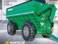 Autodescargable Montecor