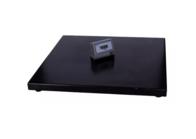 Balanza Bascula Digital Distribal Bc080C15-Db50