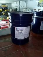 Balde Aceite Valvoline 15W40 Classic Blue X 20 Litros