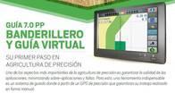 Banderillero Y Mapeador Verion 7.0 Pp