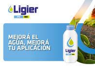 Coadyudante Ligier Ph Bio - Ligier