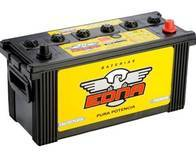 Batería Edna Mb25 Ca Ag