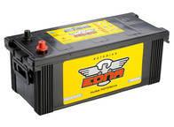 Bateria Edna 185 Amp Sellada