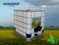 Drop System Intensive Fields 1000 kg