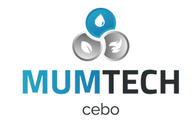 Biocontrolador Mumtech® Cebo