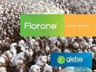Bioestimulante Florone®