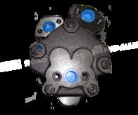 Bomba Convertidor art. 592154