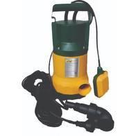 Bomba De Agua Sumergible Para Desagote Fmt Bdp-400