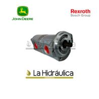 Bomba Hybel P/ Cosechadoras John Deere 9600-9610-9650