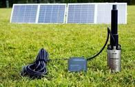 Bomba Solar Lorentz Para Reemplazo De Molinos