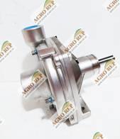 Bomba Hypro 92022 Acero Inox con Electroiman