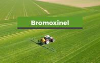 Herbicida  Bromoxinil
