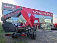 Cabezal Maicero De Grande De 16 A 52.5 Cm - Disponible