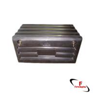 Caja De Herramientas Tipo Ombú - C136