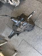 Caja De Velocidad Ford Borgwarner 4Ta Con 1Ra De Fuerza