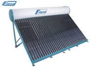 Calefón Solar Fiasa Cf-150/ti