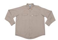 Camisa Grafa
