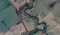 Campo Agrícola/ganadero Correa, Santa Fe