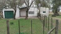 Campo En Venta. Rauch, Buenos Aires. 710 Has