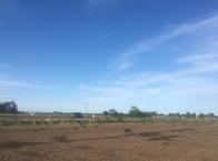Campo En Venta. Solis. Bs. Aires. 42 Has. Agricola