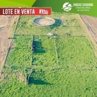 Campo Mixto 388Ha En Don Cristóbal Nogoyá, Entre Ríos