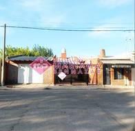 Casa 3 Dormitorios - San Pedro