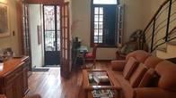 Casa 4 Dormitorios 77 M2 - Moreno 7 Bis
