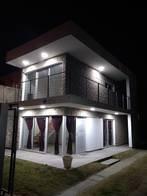 Casa De 4 Ambientes Con Galpón En Villa María, Córdoba