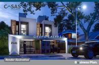 Casa En Córdoba Financiación Xl
