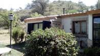 Casa En Sierras El Trapiche - 7 Cajones