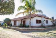 Casa 889 M2 Almafuerte, Córdoba