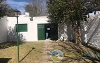 Casa En Venta - El Trapiche - San Luis