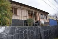 Casa En Venta En Unquillo, Provincia De Córdoba