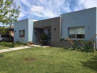 Casa En Venta. San Francisco, V. Nueva, Bs As. 160 M2