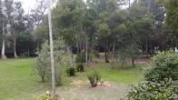 Casa Quinta 6760 M2. En Venta En Verónica - Punta Indio