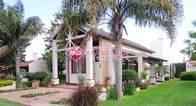 Casa Quinta -Barrio Cerrad-Club Los Andes